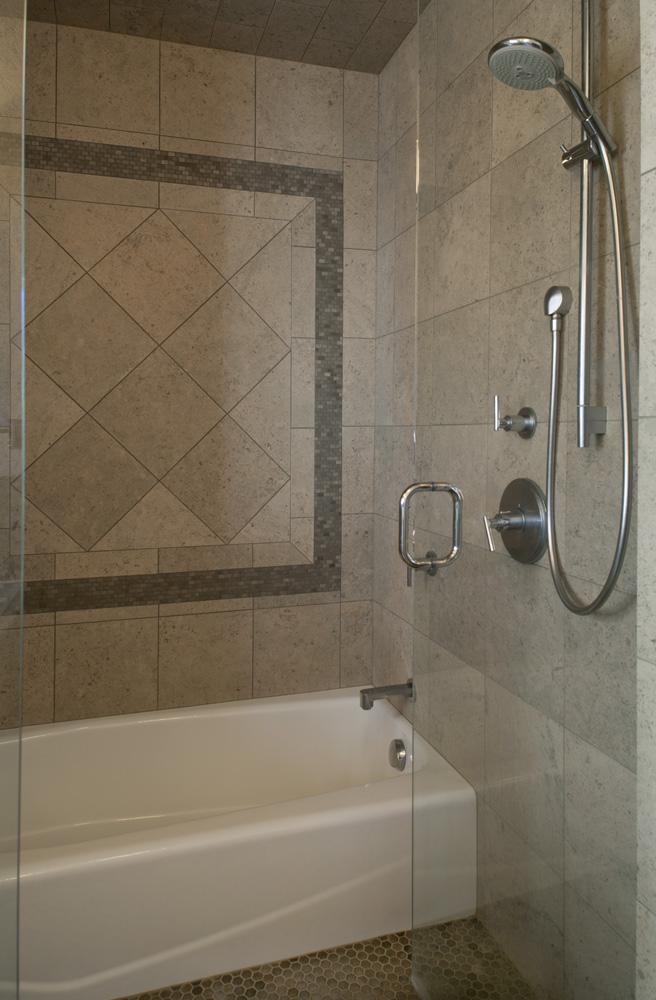 Bassett-Bath-2