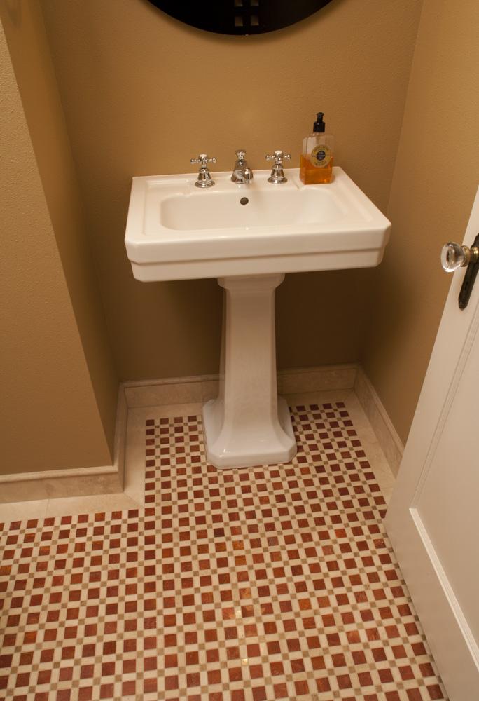 Creed-Bath-Tile