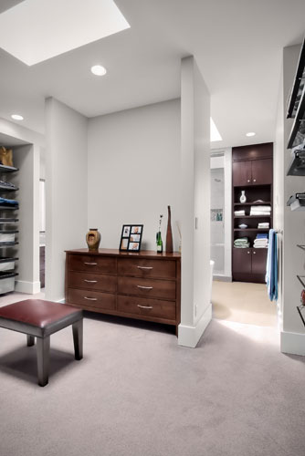 Final-Pictures-Interior-007