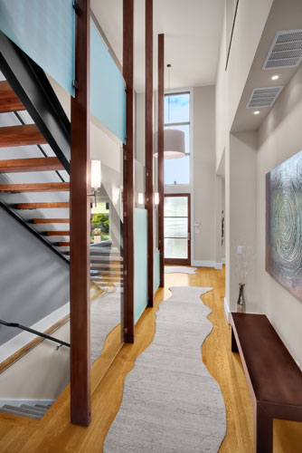 Final-Pictures-Interior-017