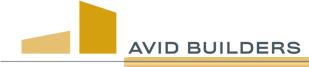 Avid Builders