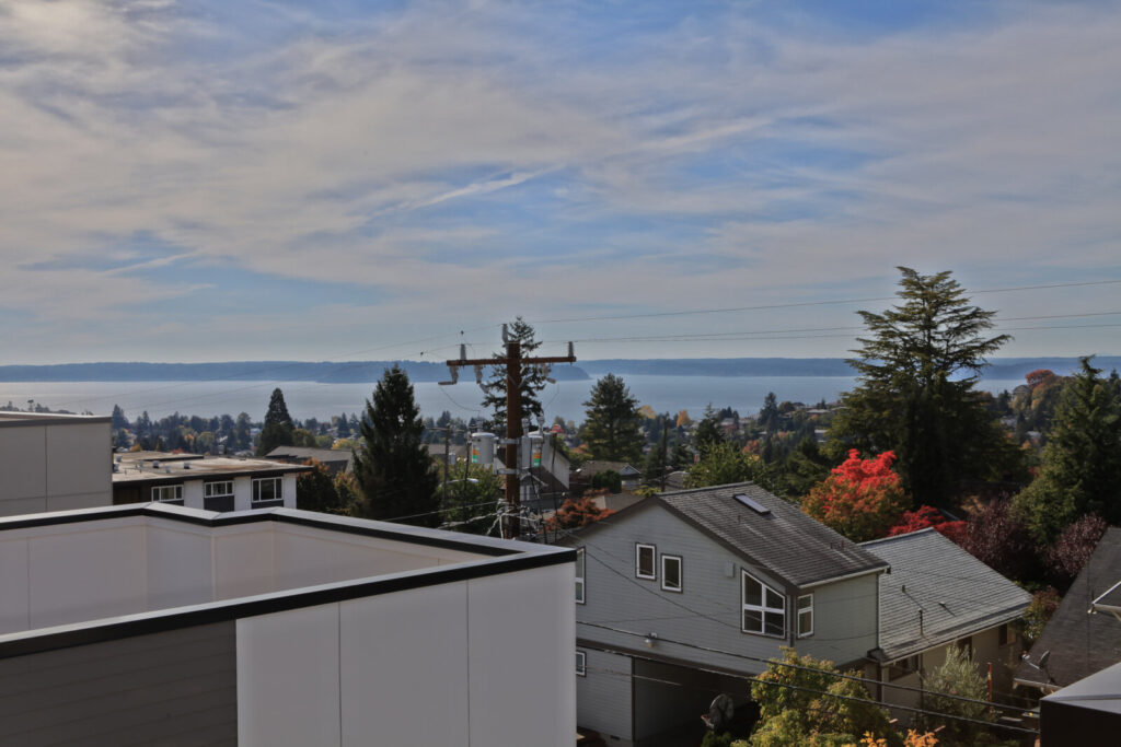 View More: http://sarahvanausdoll.pass.us/4143b-california-ave-sw-seattle